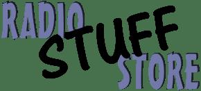 Radio Stuff Store