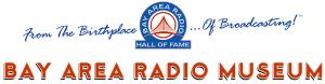 Bay Area Radio Museum