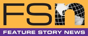 Feature Story News logo