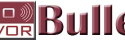 Radio Survivor Bulletin header