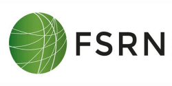 Free Speech Radio News logo