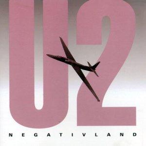 """Negativland """"U2"""" cover"""