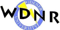 WNDR logo
