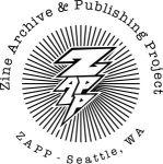 Zapp Seattle