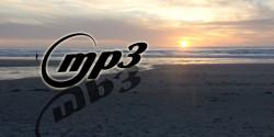 MP3-Sunset