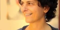 Rachel Anne Goodman