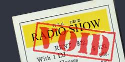 LPFM-no-ownership-feature-image