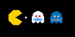 Podcast-27-feature-image-pac-man-kunv-rdio