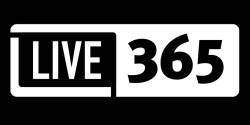 live365 logo-600x300