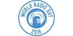 World Radio Day 2016