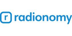Radionomy logo feature image