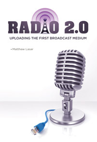 Radio 2.0 cover