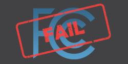 FCC Fail 600x300