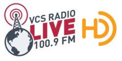 Podcast 94 - KVCB-LP HD Radio