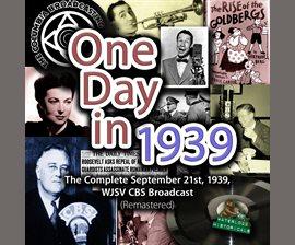 One Radio Day