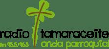 Radio Tamaraceite Onda Parroquial - Las Palmas de Gran Canaria - Islas Canarias