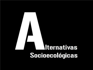 Alternativas socioecológicas