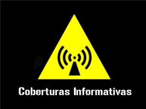 Coberturas Informativas