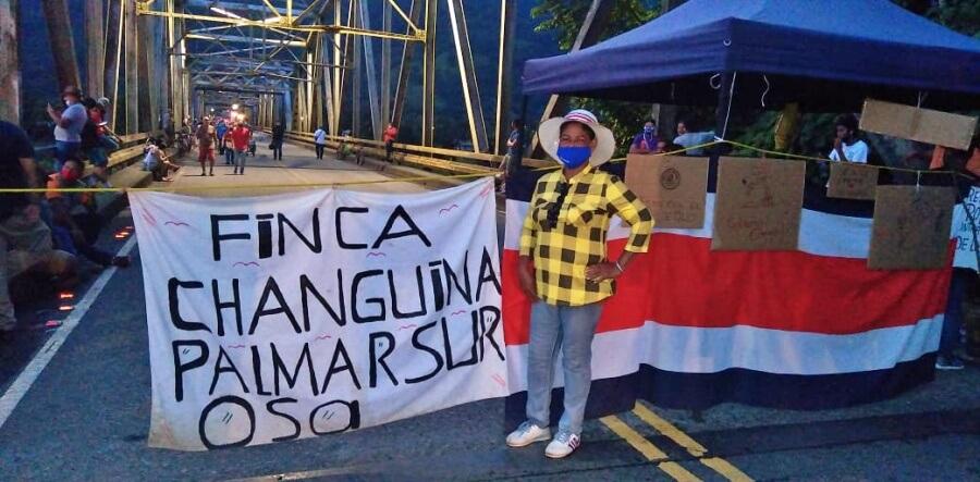 Costa Rica-FMI ¿El zapato en el cuello?