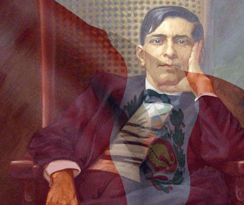 Mariátegui y la elección de Pedro Castillo en Perú