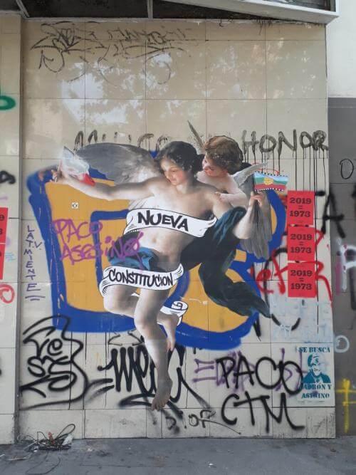 A 48 años del Golpe de Estado contra Salvador Allende