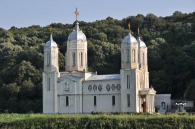 Biserica Manastirii Sfantului Apostol Andrei_3892