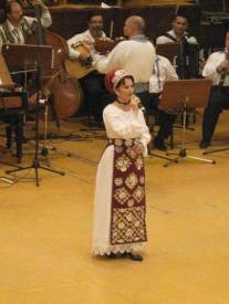 Maria Milu Sorescu 3 (D.B.)