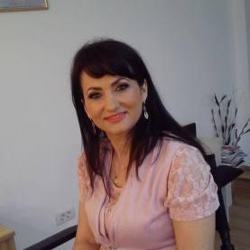 Maria Milu Sorescu 4 (D.B.)