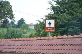 Hramul_bisericii_Feleacu