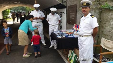 Ziua Marinei 3