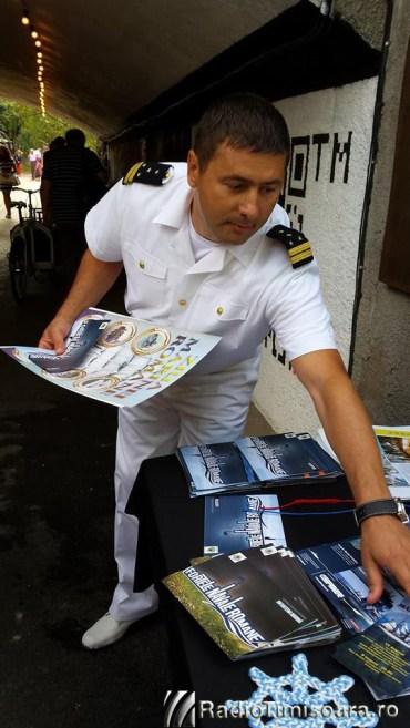 Ziua Marinei 9