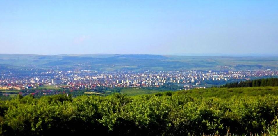 dealul_Feleacului1
