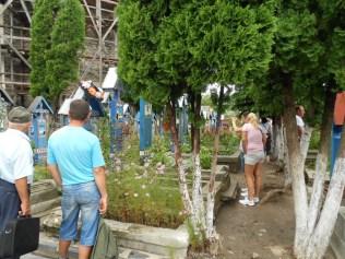 sapanta_cimitir 1