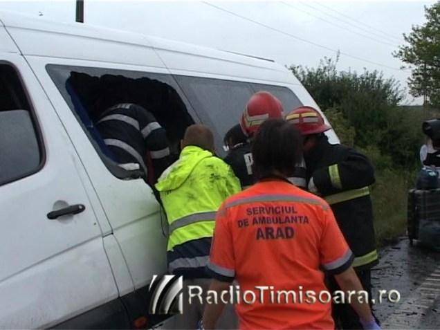 arad accident (4)
