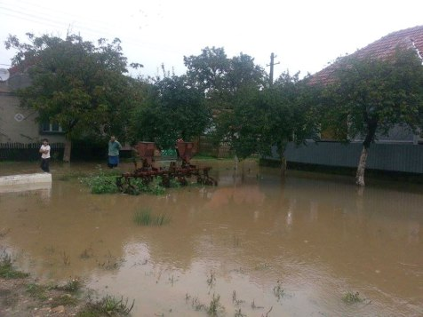 inundatii Sacosu Mare 11