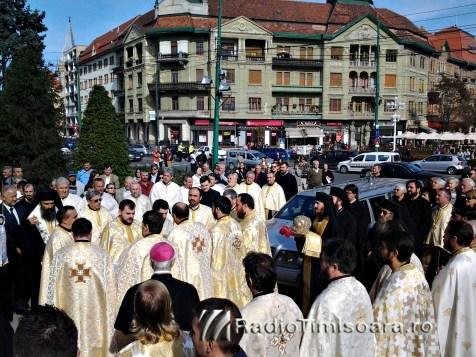 procesiune mitropolit (108)