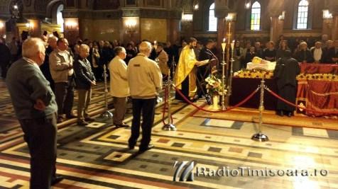 procesiune mitropolit 30 sep (11)