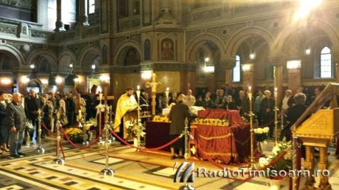 procesiune mitropolit 30 sep (16)