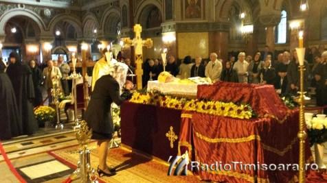 procesiune mitropolit 30 sep (5)