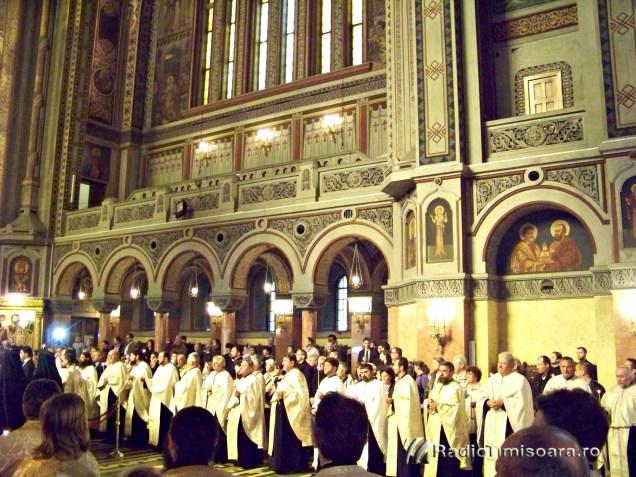 procesiune mitropolit (48)