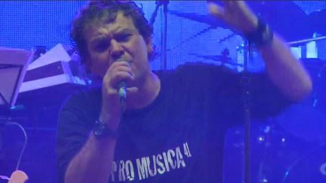 141005 2301_Pro Musica 41 live