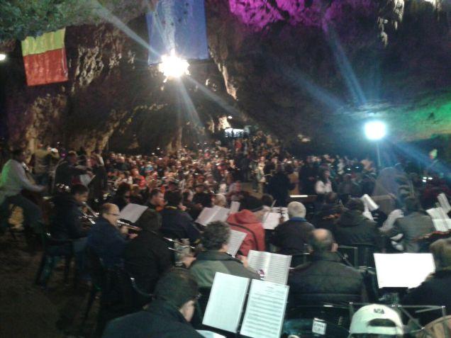 Concert Pestera Romanesti 2014 (21)