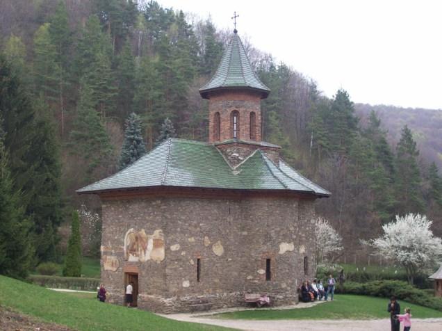 manastirea-prislop-hateg