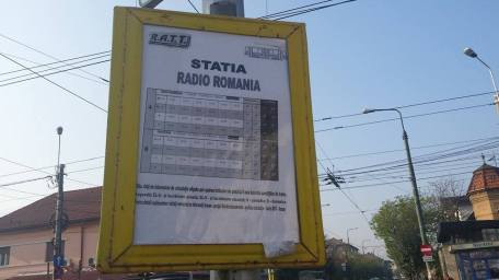 statia RATT Radio Timisoara (8)