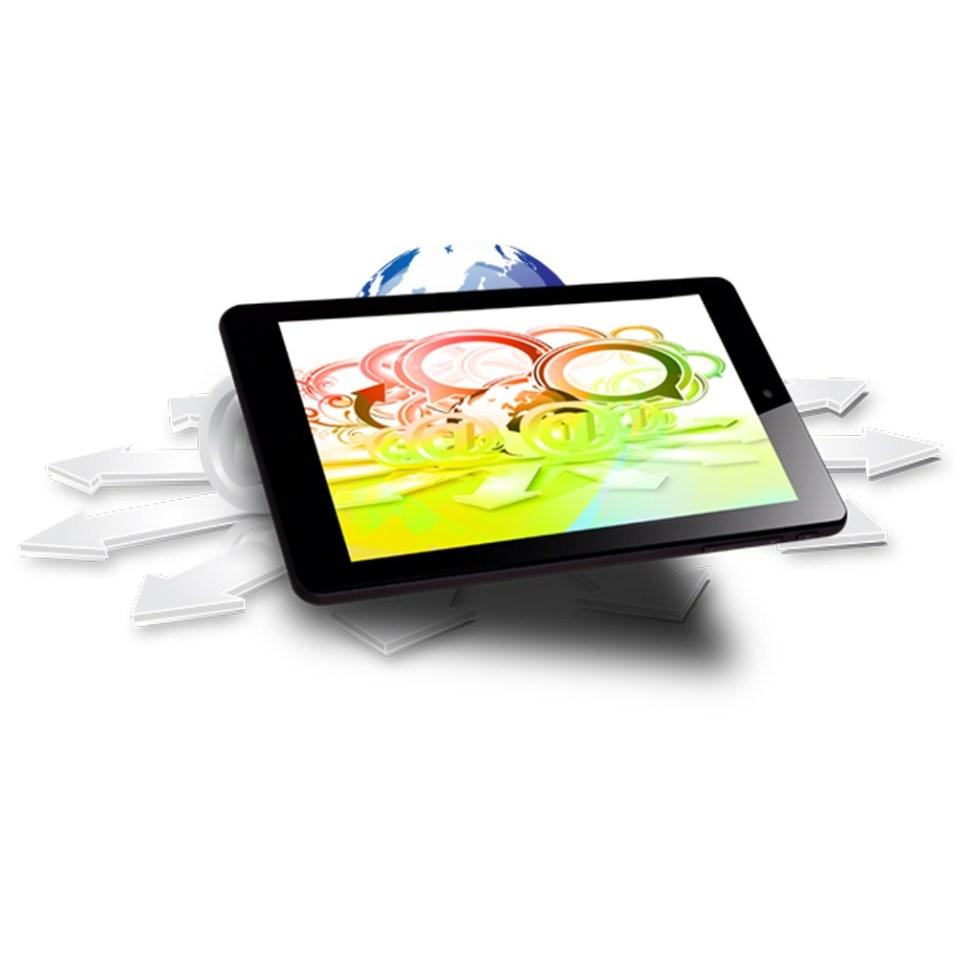 tableta-pc-evolio-mondo-hd-3
