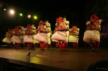 2009, Moncao 1