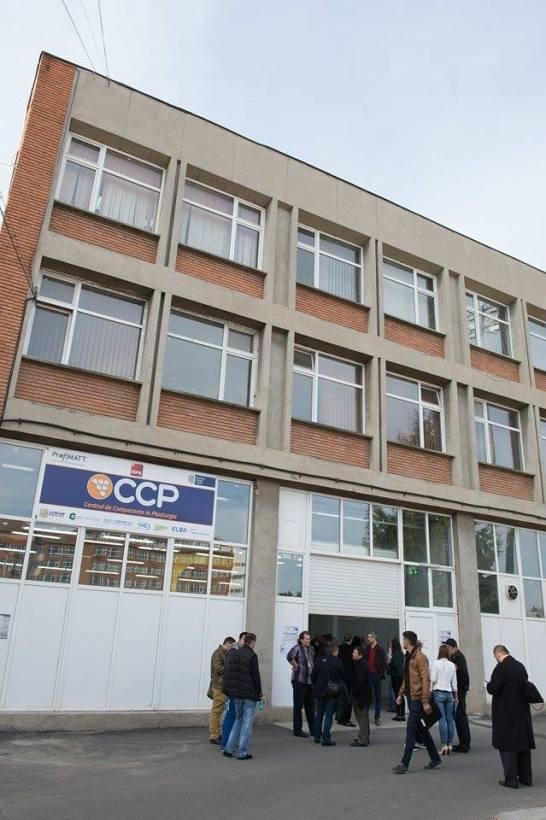 Centrul de Plasturgie Timisoara (2)