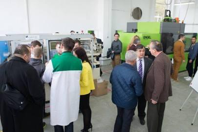 Centrul de Plasturgie Timisoara (6)