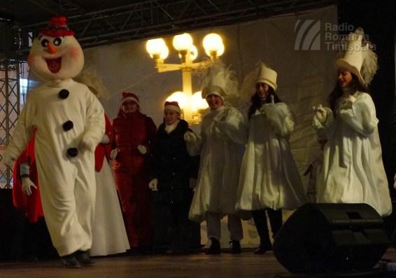 141221 _173902_Santa Klaus adus de Piti-Show la Timisoara_DSC00817