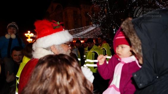 141221 _180404_Santa Klaus adus de Piti-Show la Timisoara_DSC00850